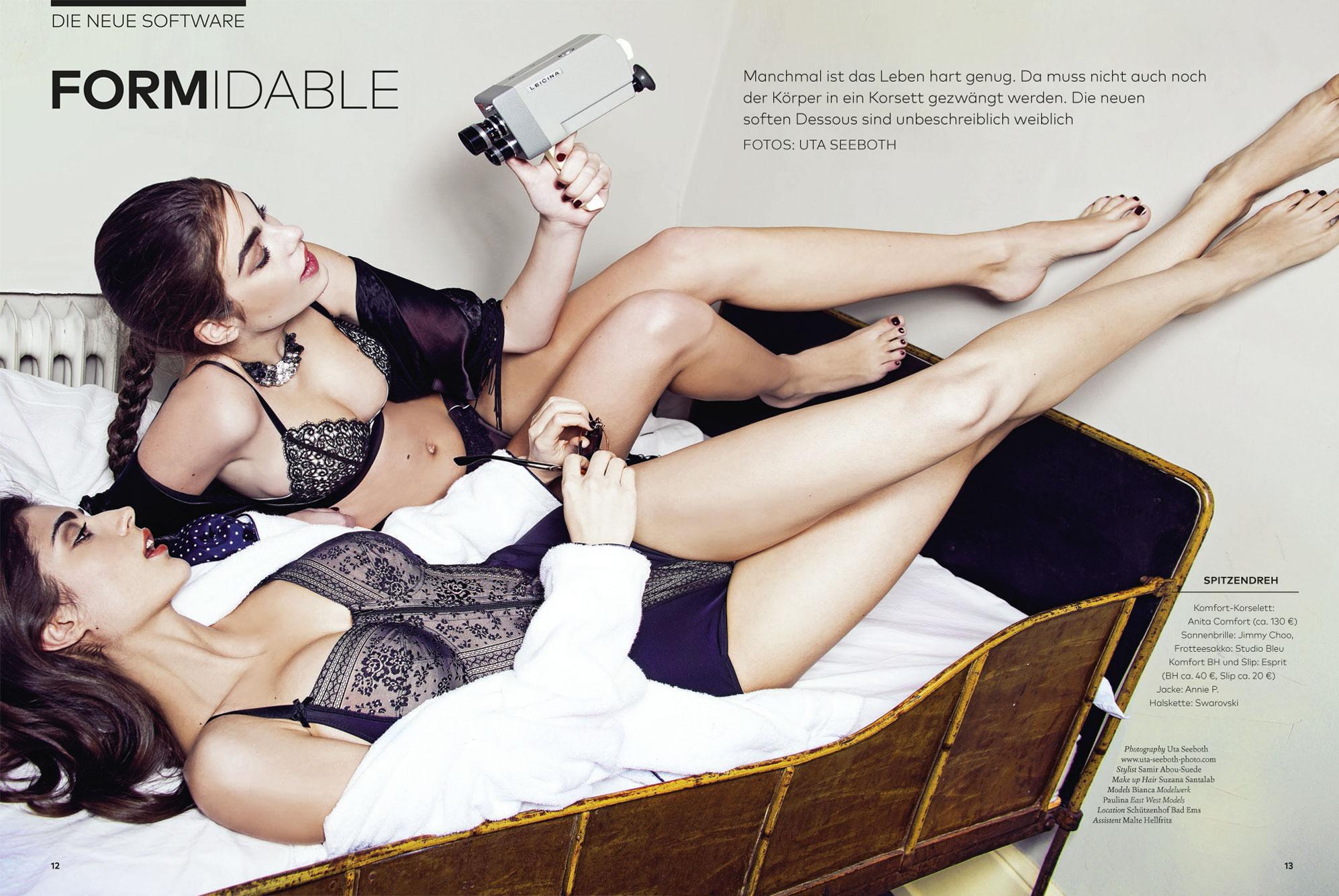 Bodywear_Fotoshooting_studio-bleu_klein
